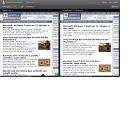 Adobe: Browserlab mit Firebug-Anschluss