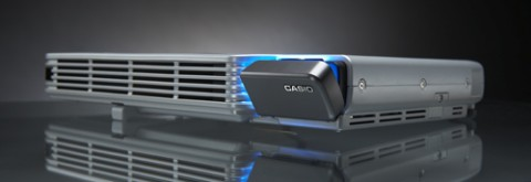 Casio XJS68