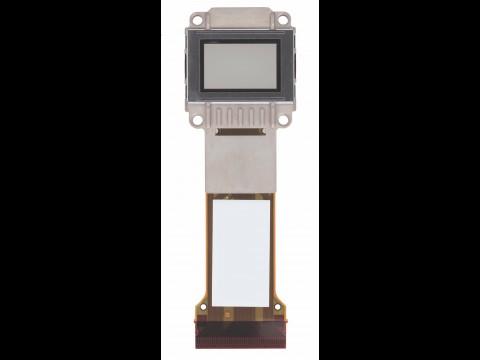 Epson EB-Z8000 Serie