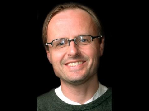 Opera-CTO Håkon Wium Lie: Microsofts Schritt reicht nicht aus.