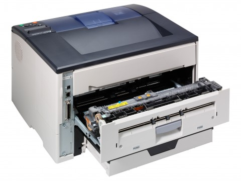 Kyocera FS-6970DN