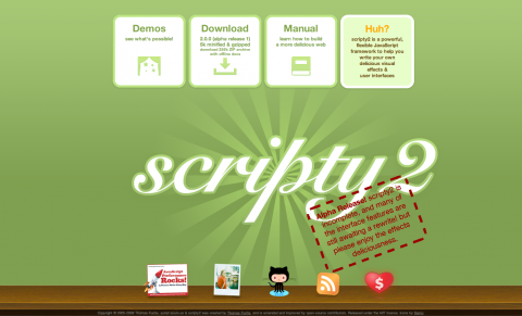 Scripty2