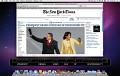 Apple: Snow Leopard kommt offiziell am 28. August 2009