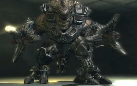 Duke Nukem Forever: Was haben diese neuen Bilder mit dem Spiel zu tun?