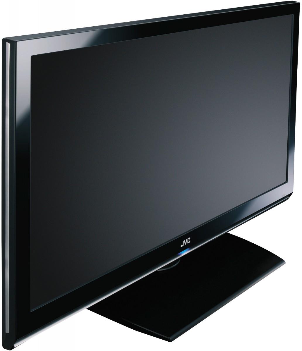 3d fernseher mit 46 zoll diagonale und full hd aufl sung. Black Bedroom Furniture Sets. Home Design Ideas