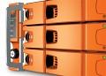 LaCie 12big Rack - Storagesysteme mit bis zu 60 TByte