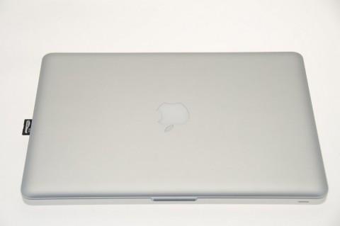 Das 13-Zoll-Macbook heißt jetzt Macbook Pro.