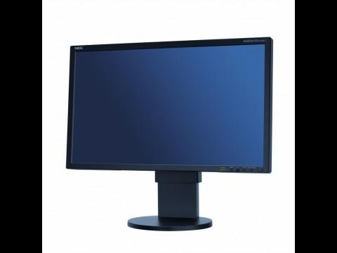 NEC MultiSync EA231WMi