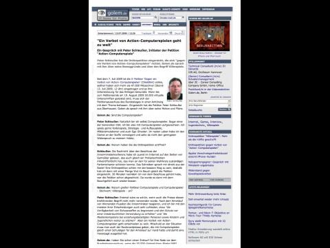Nitro PDF Download PDF-Ergebnis einer Umwandlung