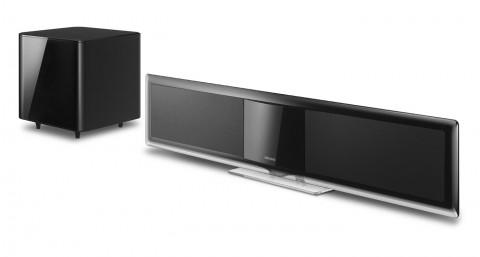 samsung ht bd8200 blu ray soundbar f r europa. Black Bedroom Furniture Sets. Home Design Ideas