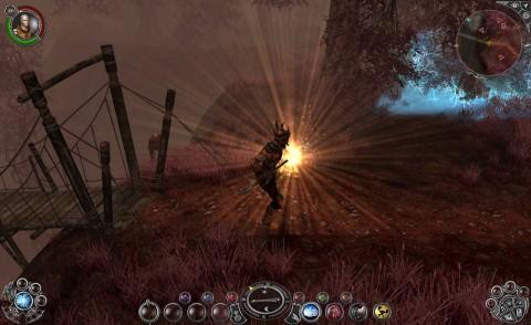 Sacred 2 Add-On Ice & Blood (PC)
