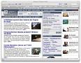 Firefox 3.6 Beta für 13. Oktober 2009 geplant