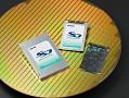 Toshiba - neue SSD-Generation mit bis zu 512 GByte