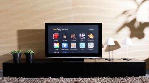 VideoWeb S500