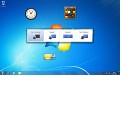 Studenten erhalten Windows 7 für 35 Euro