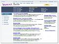 Yahoo: Mail wird sozialer, Suche intelligenter
