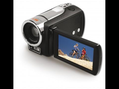 PocketDV Aiptek AHD H5 Extreme