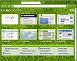 Googles Chrome in Version 3 veröffentlicht