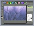 Gimp 2.8 bekommt Ein-Fenster-Interface und Polaroids