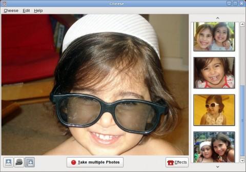 Gnome 2.28 - Breitbildmodus für Netbooks