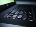 Latitude Z600 - komplett drahtloses Notebook mit Always-On