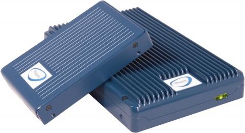 Lightning-SSDs von Pliant