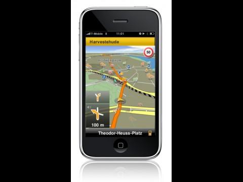MobileNavigator 1.2