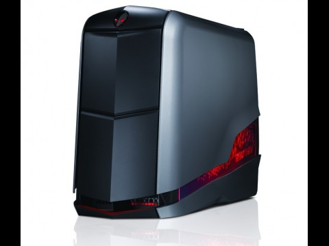 Aurora - Gaming-PC