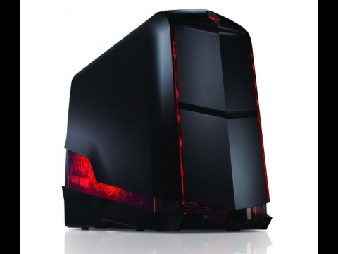 Aurora ALX - Gaming-PC