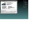 Netzwerkbootloader gPXE 0.9.9 unterstützt auch Eee-PC