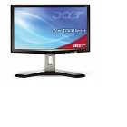 Acer T230H - 23-Zoll-Display mit Multitouch