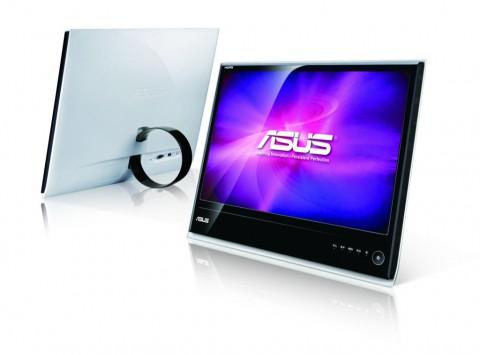 Asus MS236H