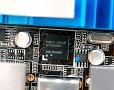 NEC-Chip für USB 3.0