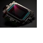 EOS-1D Mark IV - 10 Bilder pro Sekunde mit ISO 102.400