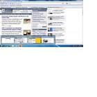 Beta von Firefox 3.6 steht zum Download bereit