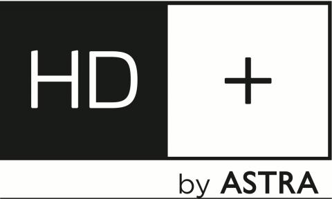 HD+-Logo
