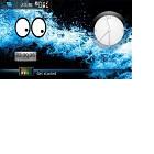 KDE auf Nokias N900