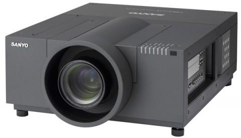 Sanyo PLC-XF1000