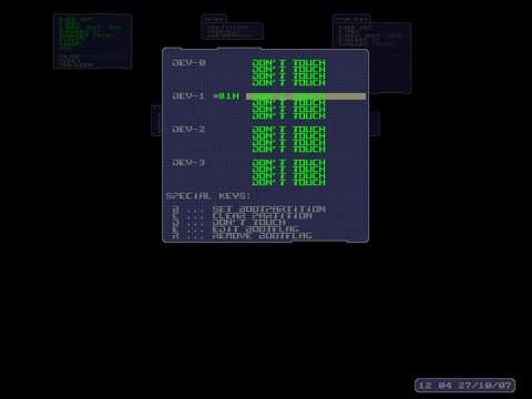 Bootmanager Plop 5