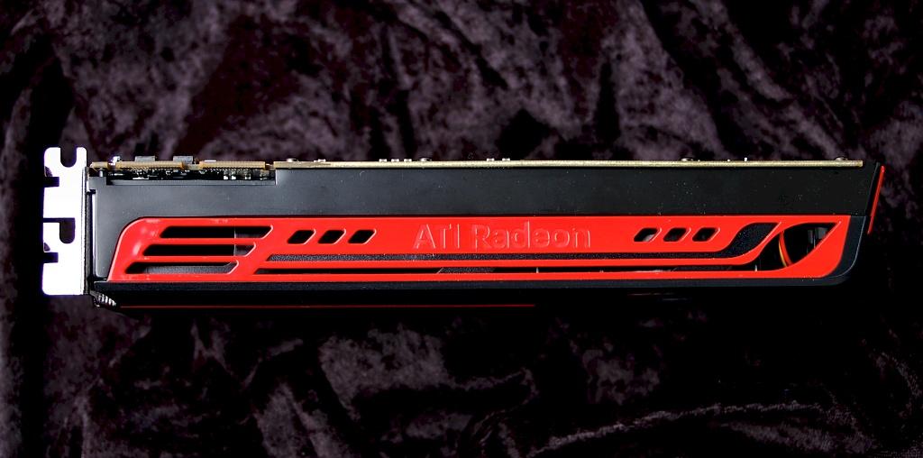 Test: Radeon HD 5770 bringt DirectX 11 in die Mittelklasse -