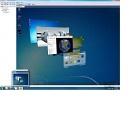 VMware Workstation 7 veröffentlicht