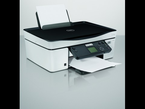 Dell P513w