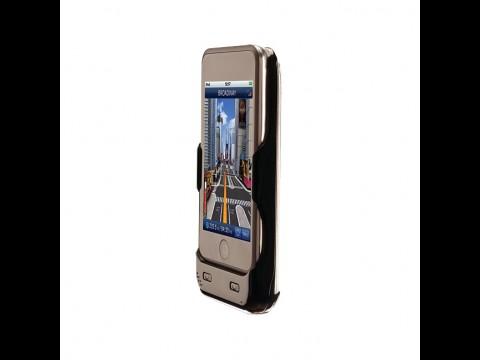 Dual Electronics XGPS300