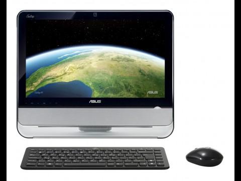 Asus Eee Top PC ET2203T