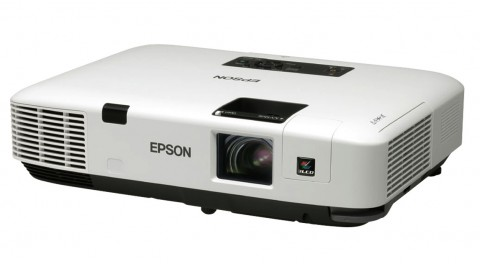 Epson EB-1900
