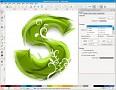 Vektorzeichenprogramm Inkscape 0.47 veröffentlicht
