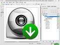 KOffice 2.1 veröffentlicht