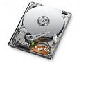 Toshiba: 1,8-Zoll-Festplatte mit 320 GByte
