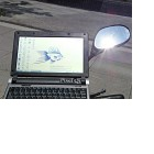 Erstes Pixel-Qi-Display kommt in ein Multitouchtablet