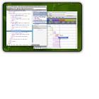 Neue Funktionen für Webkits Web Inspector